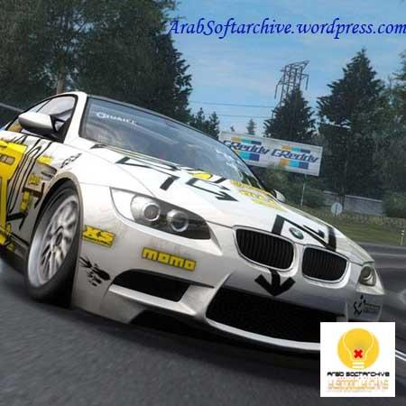 مجموعة جديدة من خلفيات وصور سيارات لعبة نيد فور سبيد/Need ForSpeed