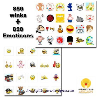 winks__emoticons_for_msn_.jpg