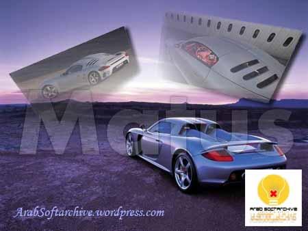 مجموعة جديدة من صور وخلفيات سياراتالبورش/Porsche